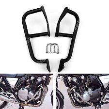 Engine guards / Crashbars Crash Bars For Honda CB1100 2010-2014 Black