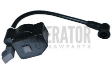 Ignition Coil Module Magneto Part For 2 Cycle Craftsman 41AS2BVG799 27cc Blower