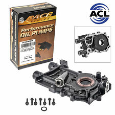 ACL/Orbit Racing Peformance Oil Pump for Subaru WRX STI EJ20 EJ22 EJ25 EJ257