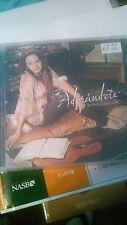 Adorandote .. Un tiempo a solas con El -  Julissa - CD