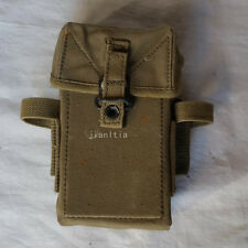 Small Arms M14 1959 Early Vietnam War Ammo Magazine Pouch