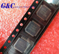 10PCS  AS15-F QFP48 E-CMOS NEW ORIGINAL GOOD QUALITY