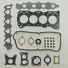 HEAD GASKET SET SUZUKI JIMNY WAGON R CARRY 1.3 16V G13BB VRS