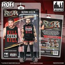 Ring of Honor Wrestling Action Figures Series 1: Kevin Steen