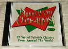 Blame It on Christmas by Disney (CD, Sep-2000, Schoolkids) FAST SHIPPING