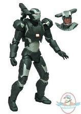 Marvel Select Iron Man 3 War Machine Figure by Diamond Select