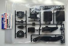 Tamiya 51530 TT-02/TT02 D Parti (Supporto Motore) NIP