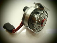 ** Daiwa VIKING KIWAMI 50 POWER VERSION Center Pin Reels