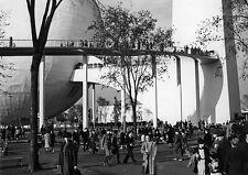 1939-40 New York World's Fair - Photos on CD #5