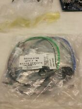 New Molecular Devices 24 Tube 4 Reels Bottle to Pump Kit A-F S0310-5746