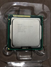 Intel Core i7-2600K 3.4GHz SR00C Quad-Core (BX80623I72600K) CPU Processor