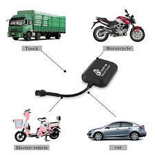 Veicolo Auto Camion Animale domestico GSM GPRS GPS Tracker Eyeful Real-Time