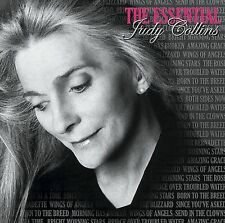 The Essential Judy Collins 2004 by COLLINS,JUDY