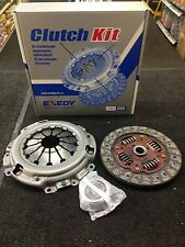 HONDA INTEGRA 2.0 16V TYPE-R DC5 Exedy 3 Piece Clutch Kit Inc Bearing New