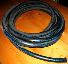 """NEW 25FT ROLL HEATER HOSE ID 5/8"""" OD 1"""" Bus, Truck, CMVs Mobil Climate Control"""