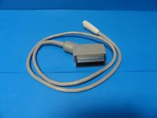 HP 21244A 3.5MHz Phased Array Sector  Probe For HP 1000, 1500 & 2000 (7035)