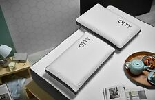 OTTY Cool Gel Memory Foam Luxury Pillow