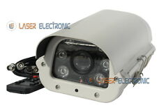 Telecamera con DVR Incorporato CCD Sony Effio-E Array Led 100mt + SD Card 16GB