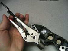 Kawasaki ZRX1100 ZRX1200 Brake Caliper Piston Removal Pliers By AdvancerMan!