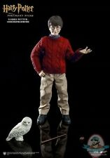 1/6 Harry Potter and The Sorceres Stone Harry Potter Casual Wear sa011