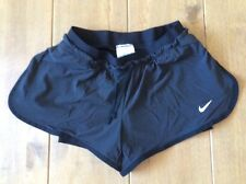 Nike Ladies Running Shorts size  X Small