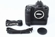 *Excellent+++* Canon EOS-1V HS 35mm SLR Film Camera Body Only #659