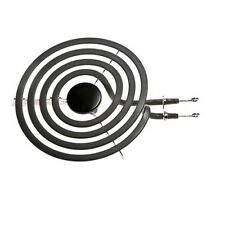 """Universal Electric Range Cooktop Stove 6"""" Small Surface Element Heavy Duty"""