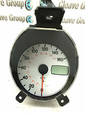 Alfa Romeo 156  speedo clock  2.0i  Selespeed 98-03