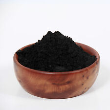 Clay Australian Superfine Midnight Black - 1Kg (CLAY1KAUSTMIDNBLAC)