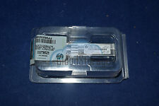 HP ProCurve J4858C SX-LC GBIC 1000Base-SX GENUINE HP