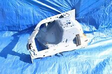 08 CADILLAC STS #1 FRONT RIGHT FRONT END CLIP UNIBODY FRAME RIGHT CUT