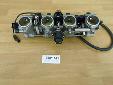 BMW K1300 GT INJECTOR UNIT ( EBP1541 )
