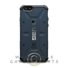 UAG - Apple iPhone 6/6s Composite Case with Screen Kit - Slate Case Cover Shell