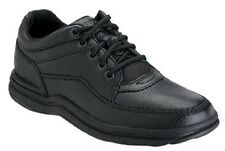 Rockport World Tour Classic Walking Shoe Men's comfortable style