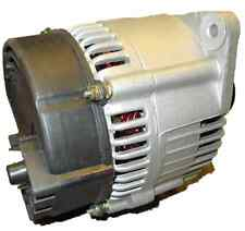 LANDROVER LAND ROVER DISCOVERY 300TDI 300 TDI 100 AMP ALTERNATOR -*BRAND NEW*