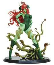 DC Comics Bishoujo Poison Ivy PVC Figure Statue by Kotobukiya (Brand New Sealed)