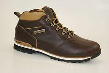 Timberland SPLITROCK 2 HIKER Boots Gr. 44,5 US 10,5 Wanderschuhe Herren Schuhe