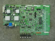DELL W2600 6832150100-03 MAIN BOARD