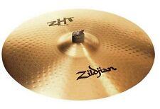 """Zildjian 20"""" ZHT Rock Ride Cymbal ZHT20RR SALE!"""