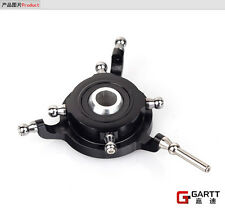 GT500 Metal Swashplate For Align Trex 500 RC Helicopter