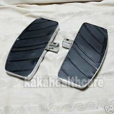 VN 900 VN900 Classic Custom Rear Floorboard Floorboards #m