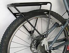 Old Man Mountain Sherpa Rear Pannier Rack (Standard) Disk & V-brake Compatible