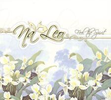 NA LEO PILIMEHANA - Feel the Spirit (Hawaii/Hawaiian) CD