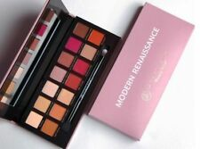 New Anastasia Beverly Hills Modern Renaissance Eyeshadow Palette 14 Colours