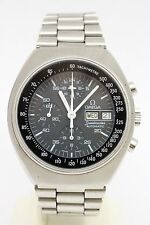 Vintage Men's Omega Speedmaster Professional Automatic Chronograph 176.0012