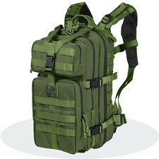 Maxpedition Falcon II OD Green Backpack Bag 0513G New With Tags Free Shipping