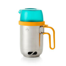 BioLite KettlePot Multifunctional Portable Camp Kettle