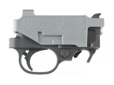 Ruger 90462 Drop-In BX-Trigger for 10/22 Rifles/Charger Pistols