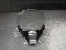 12 Honda CBR 250 250R WindScreen Wind Shield S3M