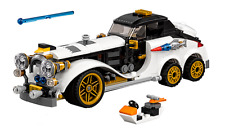 LEGO 70911 - Batman Movie - Penguin Arctic Roller - NO MINI FIGS/BOX Car Only!
